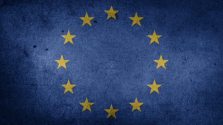 האיחוד האירופי