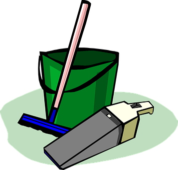 פינוי פסולת בניין ותעשיה