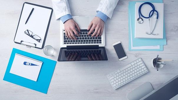 חוות דעת רפואית משפטית אורטופד