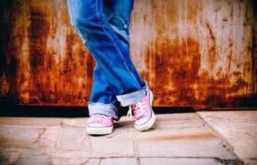 נעלי פומה