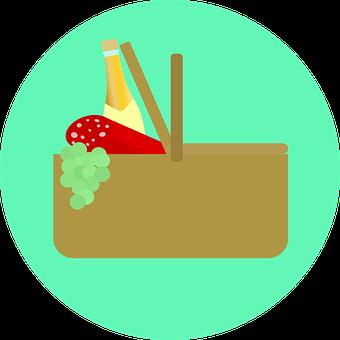 שולחן קקל לילדים – פתרון מעולה לחסוך במקום