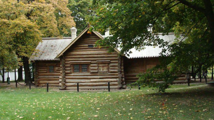 יוסי יוגר מסביר עיצוב בית כפרי – מה זה אומר?