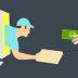 משלוח אקספרס לעומת דואר – מה שאתם צריכים לדעת עבור הלקוחות שלכם!
