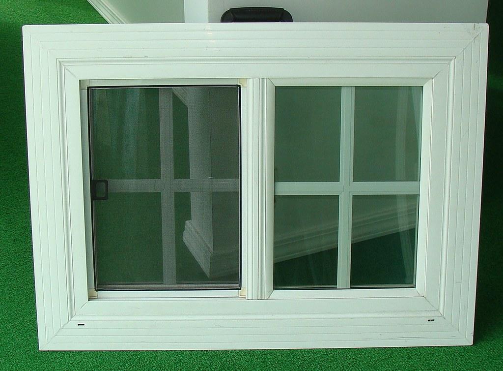 איזה סוג חלון מתאים ביותר לביתכם?